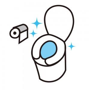 トイレ 便器
