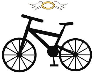 自転車の寿命